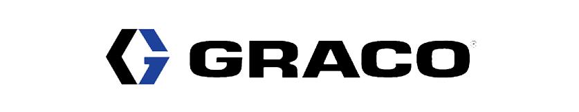 gracopump.png